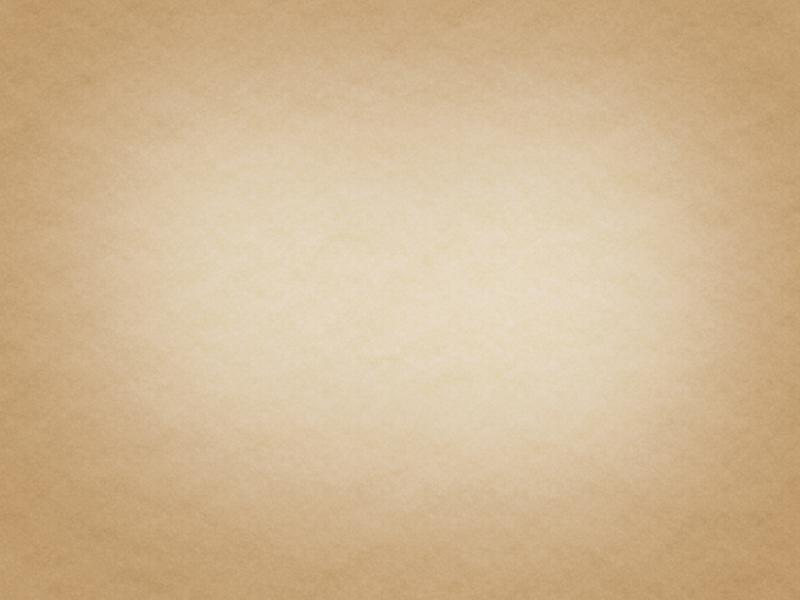 Brown Quality Backgrounds
