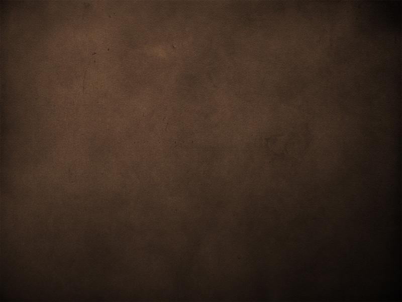 Brown Template Backgrounds