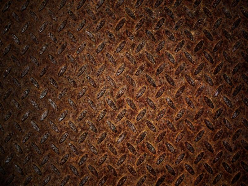 Brown Texture Template Backgrounds