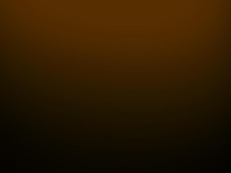 Brown Wallpaper Backgrounds
