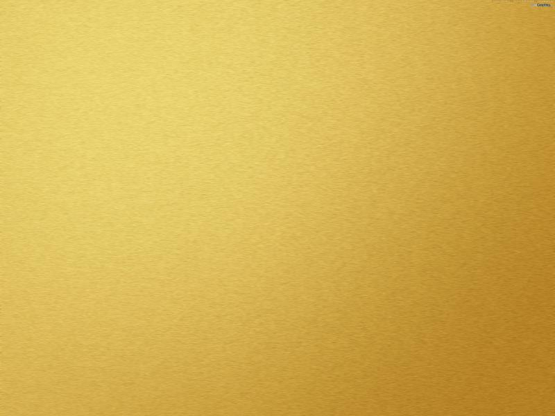 Brushed Gold Metal Texture Clip Art Backgrounds