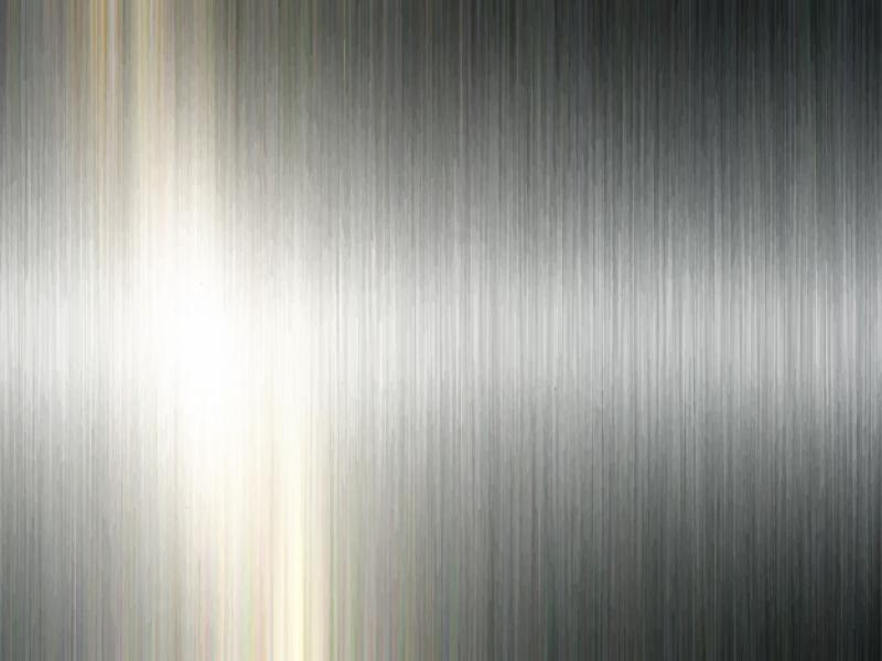 Brushed Metallic Vector  Free Clipart Backgrounds