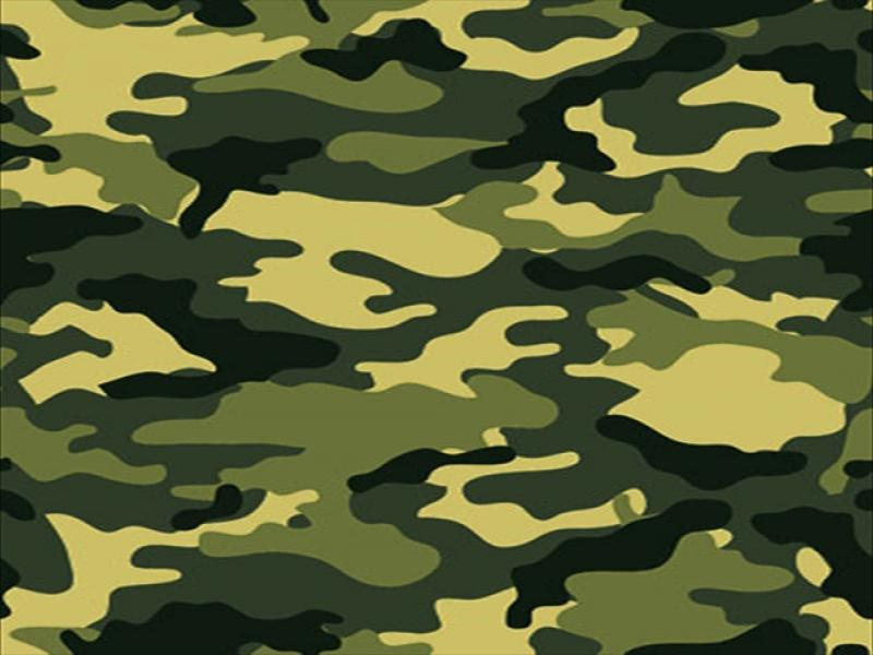 Camo  HDs Of Your Choice Design Backgrounds