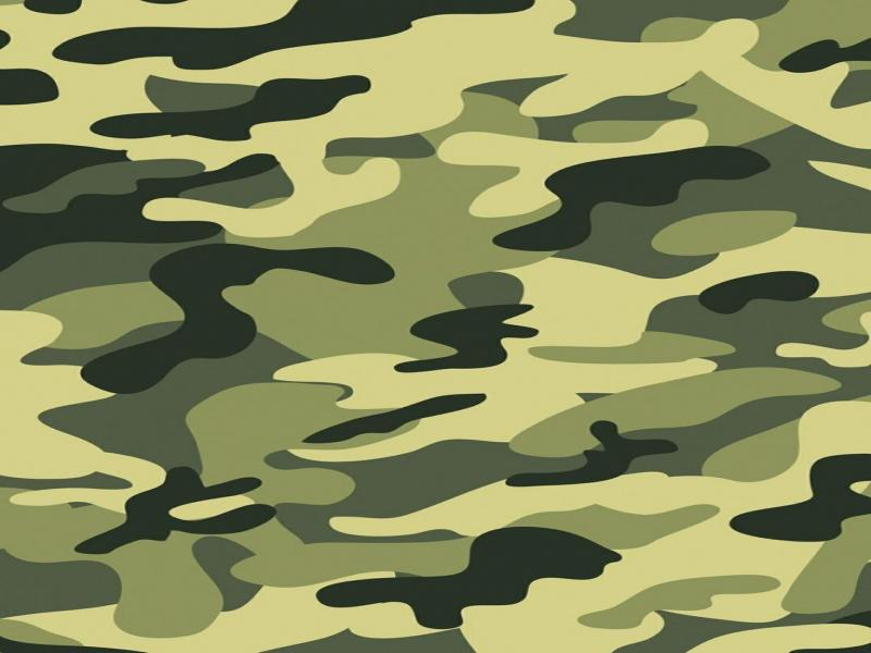 Camo hunting army mobile camouflage camo wallpaper frame camo hunting army mobile camouflage camo wallpaper frame backgrounds toneelgroepblik Choice Image