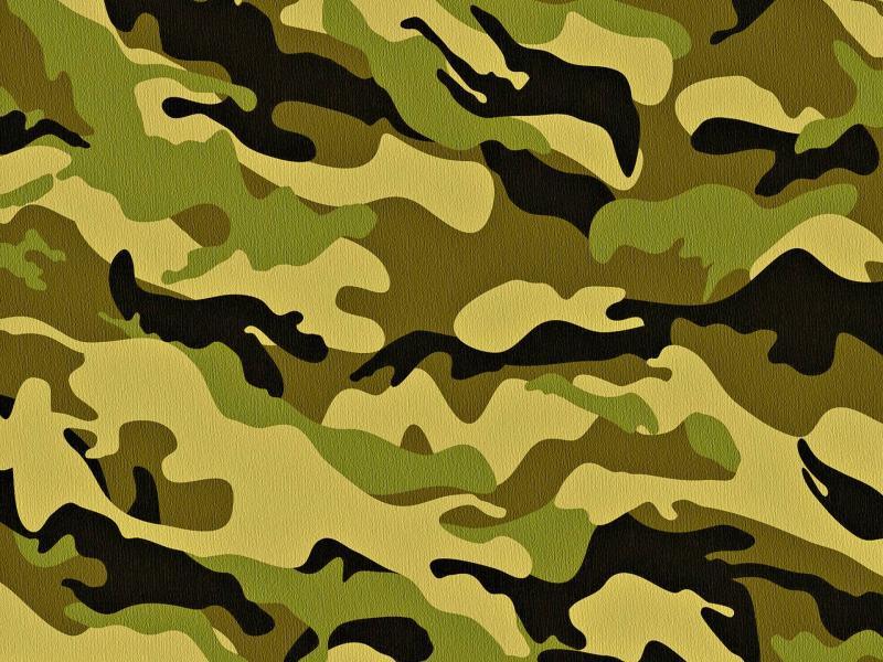 Camouflage Desktops  Cave Wallpaper Backgrounds