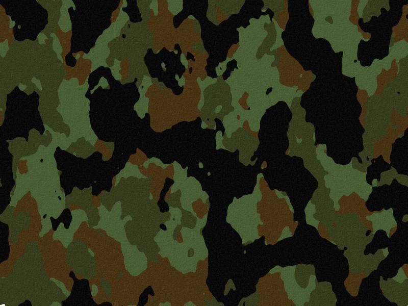 Camouflage Desktops Photo Backgrounds