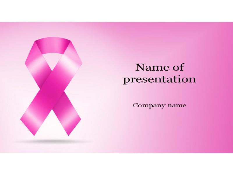 Cancer Ribbon Picture Backgrounds