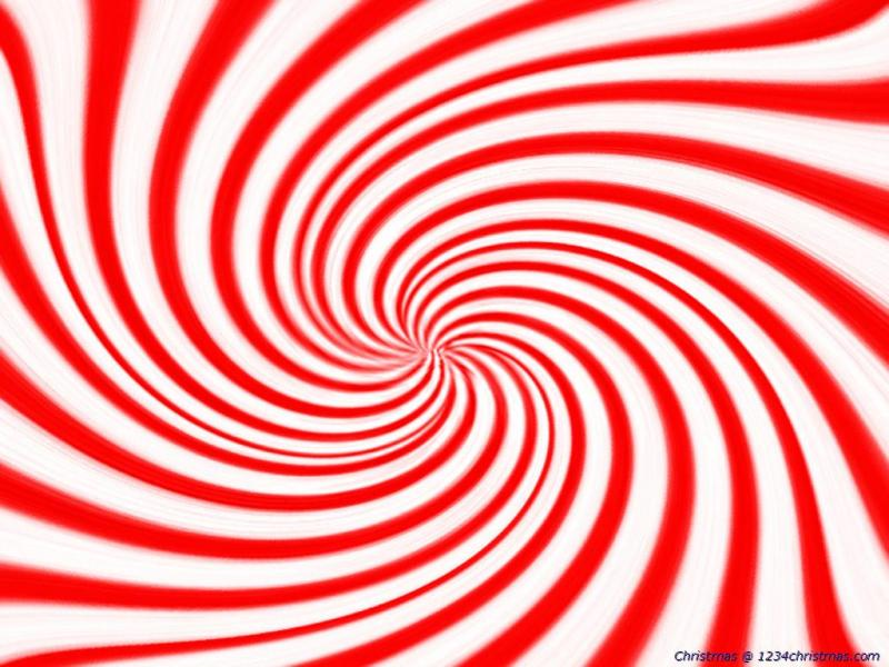 Candy Cane Clip Art Backgrounds