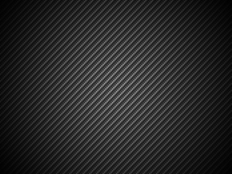 Carbon Fiber Black  Download Backgrounds