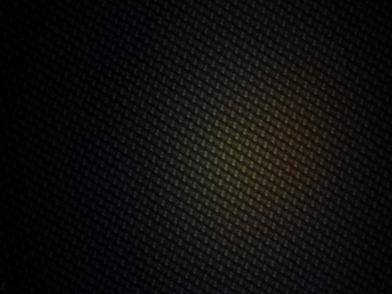 Carbon Fiber Crystal Presentation Backgrounds