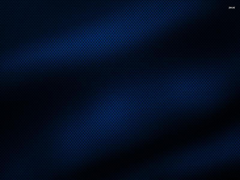 Carbon Fiber Fabric Graphic Backgrounds