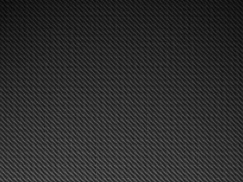 Carbon Fiber Hand Picture Backgrounds