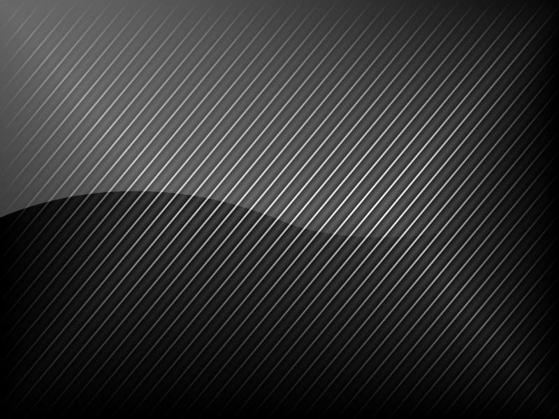Carbon Fiber Live   Photo Backgrounds