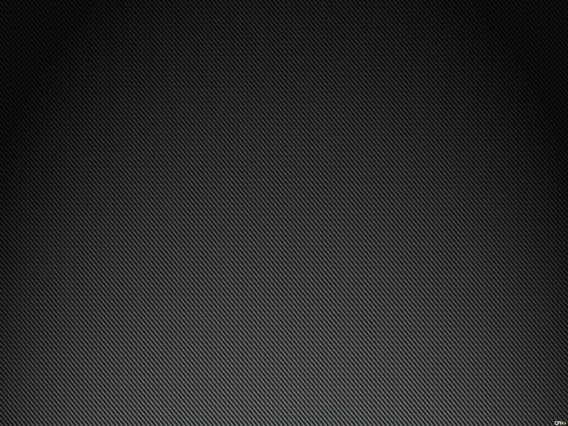 Carbon Fiber Picture Presentation Backgrounds