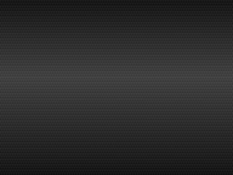 Carbon Fiber Simple Graphic Backgrounds