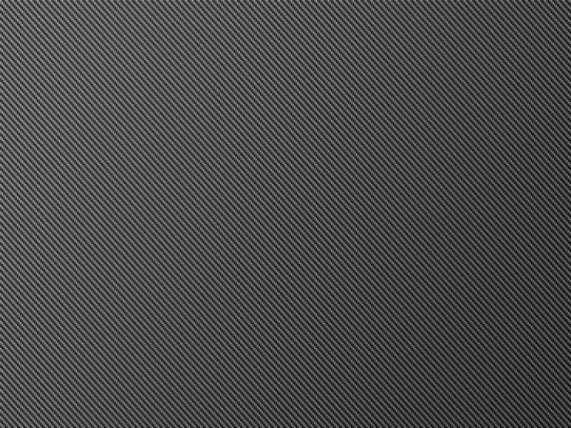 Carbon Fiber Texture Frame Backgrounds