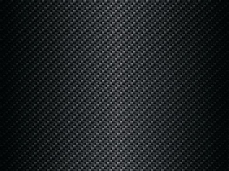 Carbon Fiber Texture image Backgrounds
