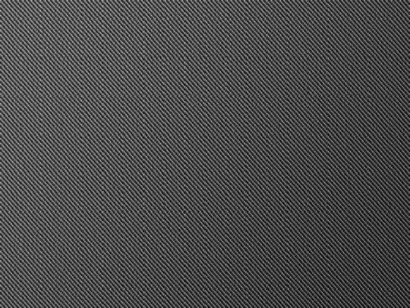 Carbon Fiber Texture Backgrounds