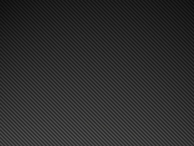 Carbon Fiber Texture Pattern Art Backgrounds