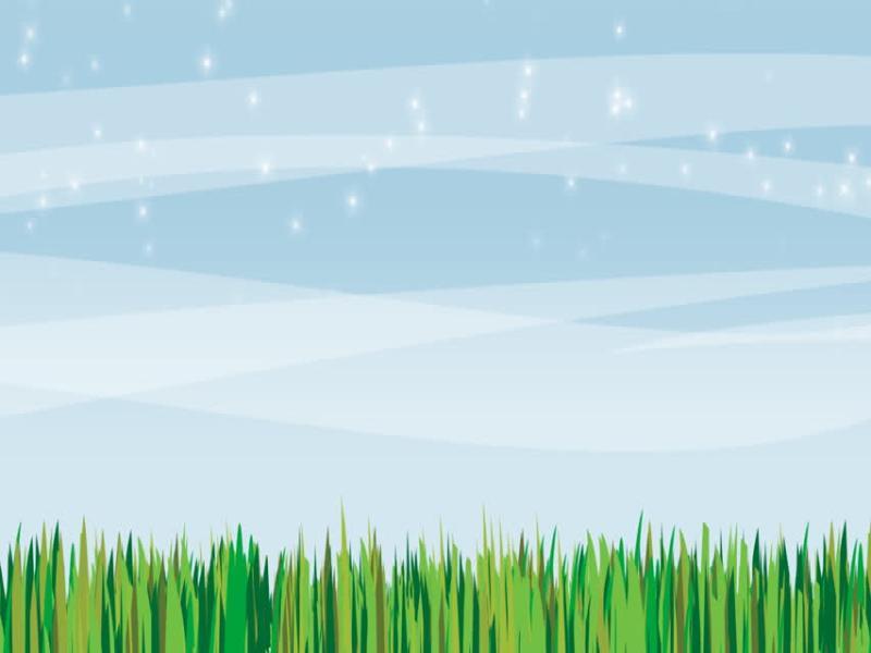Cartoon Stock Footage Video  Shutterstock Presentation Backgrounds