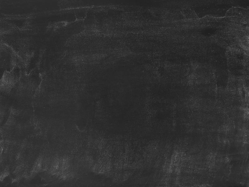 Chalkboard  Pictures Graphic Backgrounds
