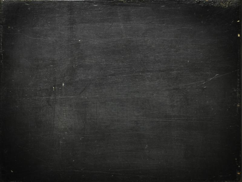chalkboard bg vintage backgrounds for powerpoint templates