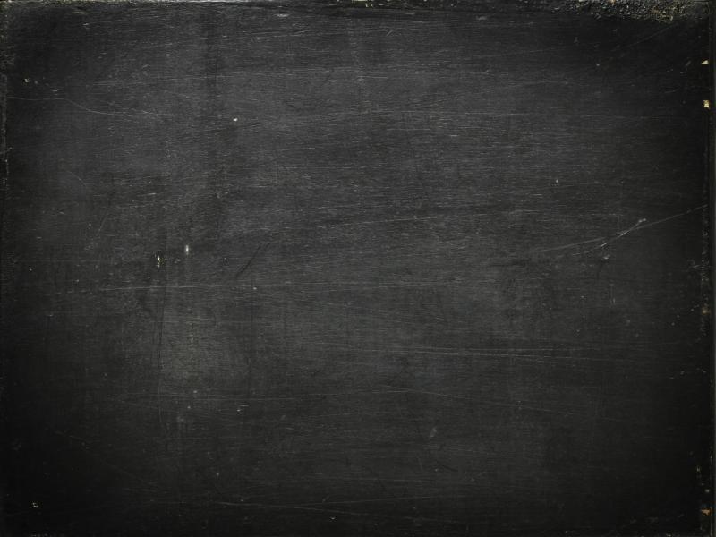 Chalkboard Bg Vintage Backgrounds
