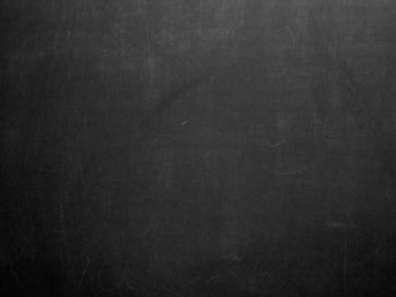 Chalkboard Photo Image Backgrounds