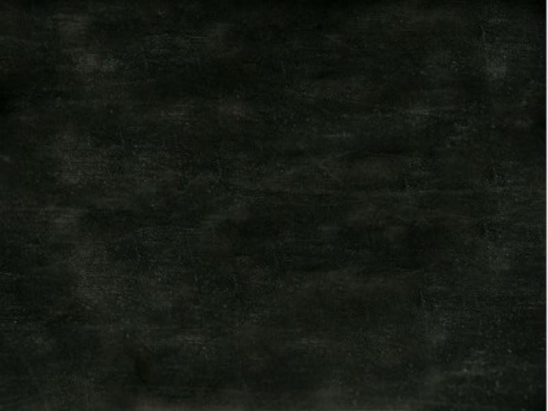 Chalkboard Picture Frame Backgrounds
