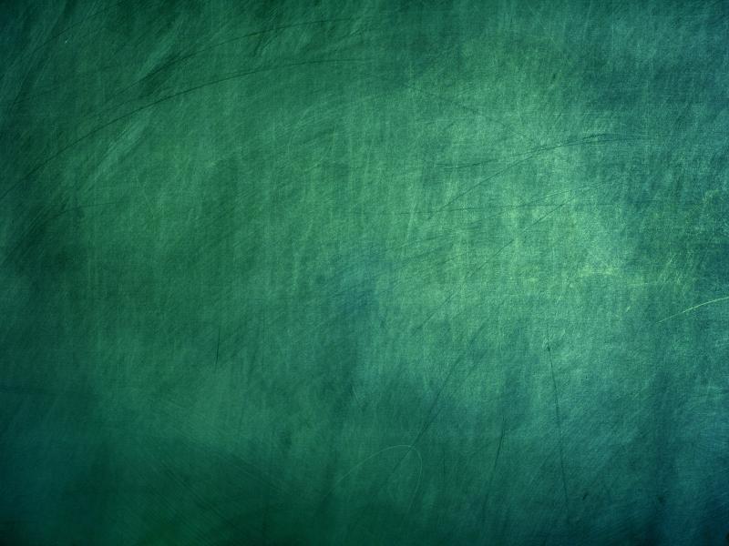 Chalkboards Hd Download Backgrounds