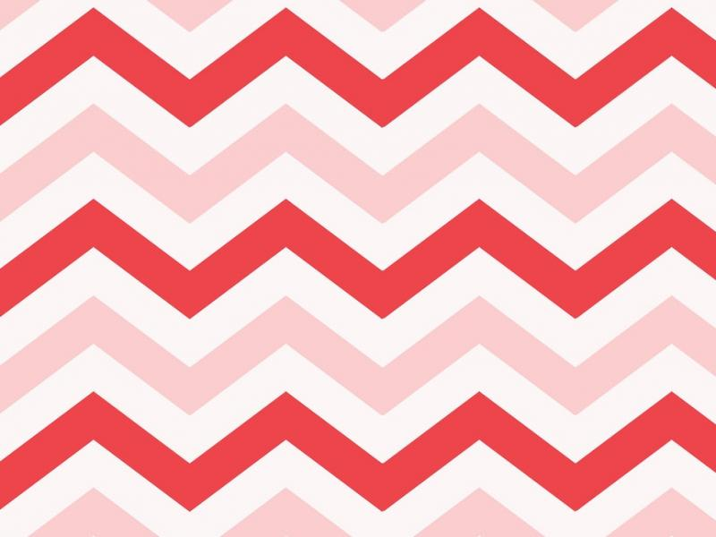 Chevron Paper Picture Backgrounds
