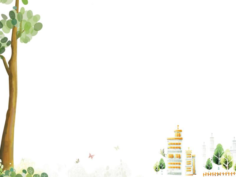 Child   Child Template Childs   Template Backgrounds