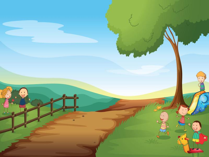 childrens kids backgrounds
