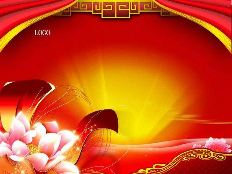 China Wind Template Channel Keywords The Chinese Red Quality Backgrounds