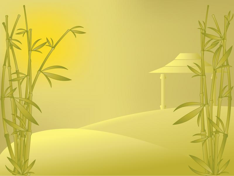 Chinese Style Art Backgrounds