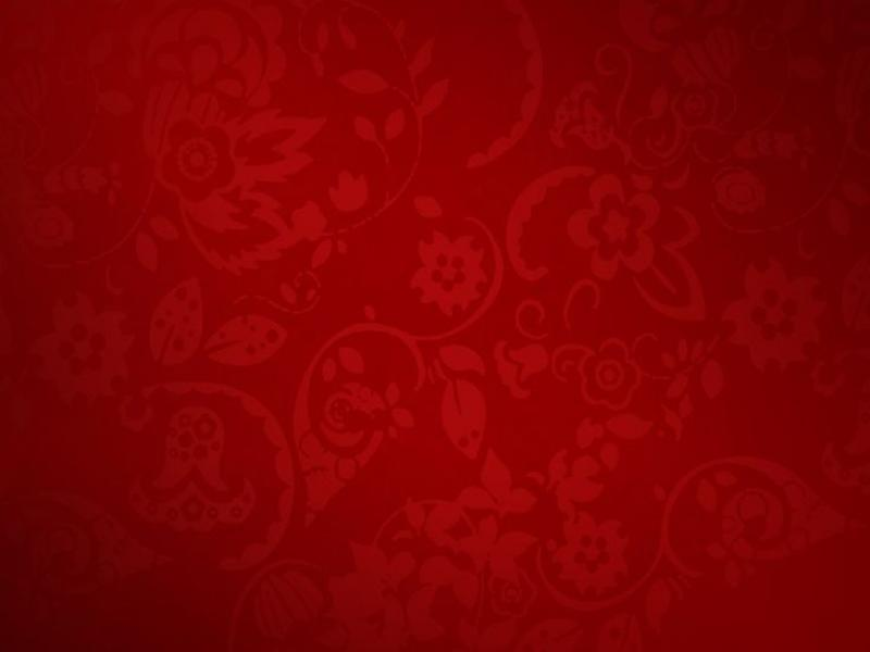 Chinese New Year Pattern Photography Pinterest Clipart