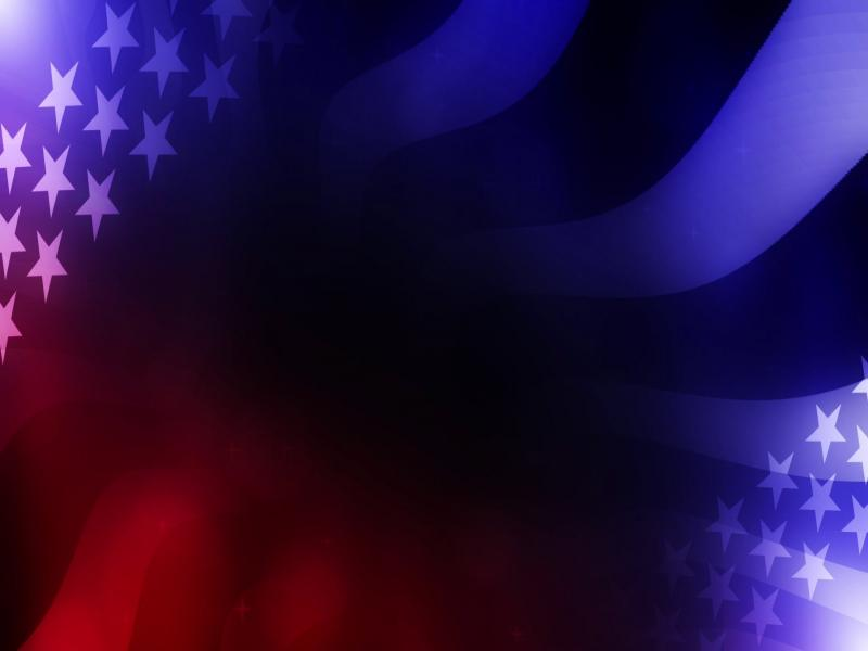 Christian Patriotic Patriotic Wele Video By Christian   Clip Art Backgrounds