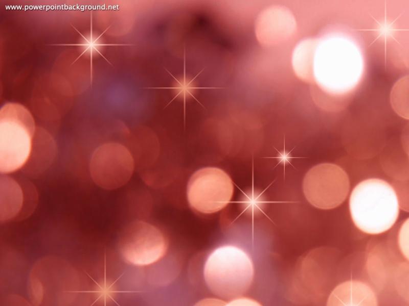 Christmas Background Photo Backgrounds