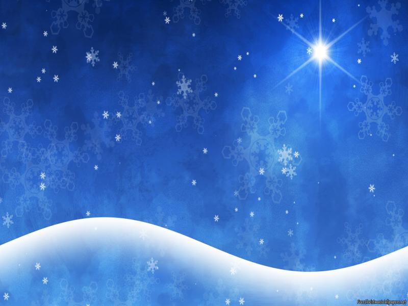 Christmas Hd 1163  HDWPro image Backgrounds