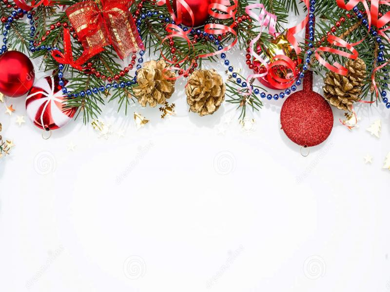 Christmas Powerpoint Background.Christmas Backgrounds For Powerpoint Templates Ppt Backgrounds