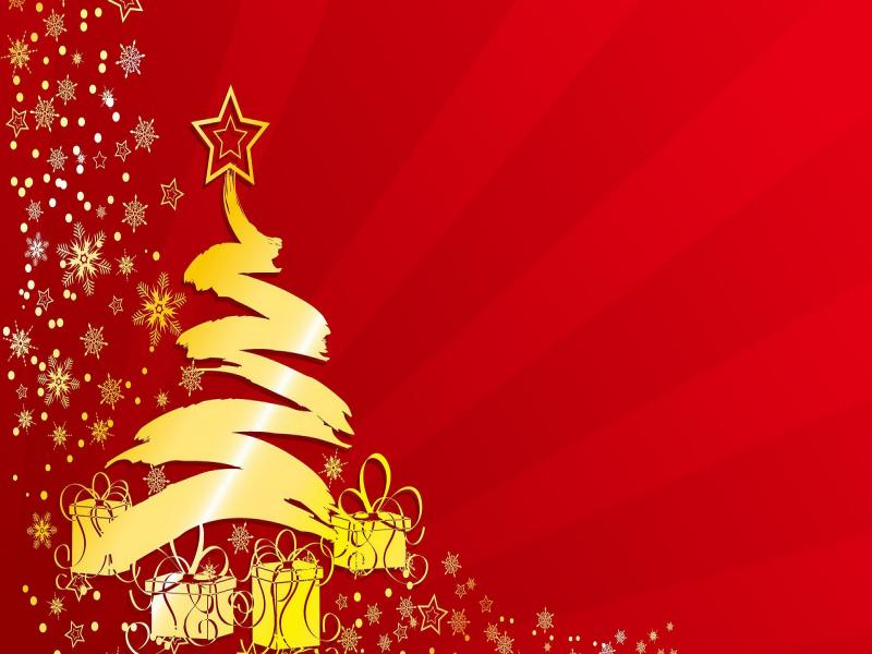 christmas slides backgrounds for powerpoint templates ppt backgrounds
