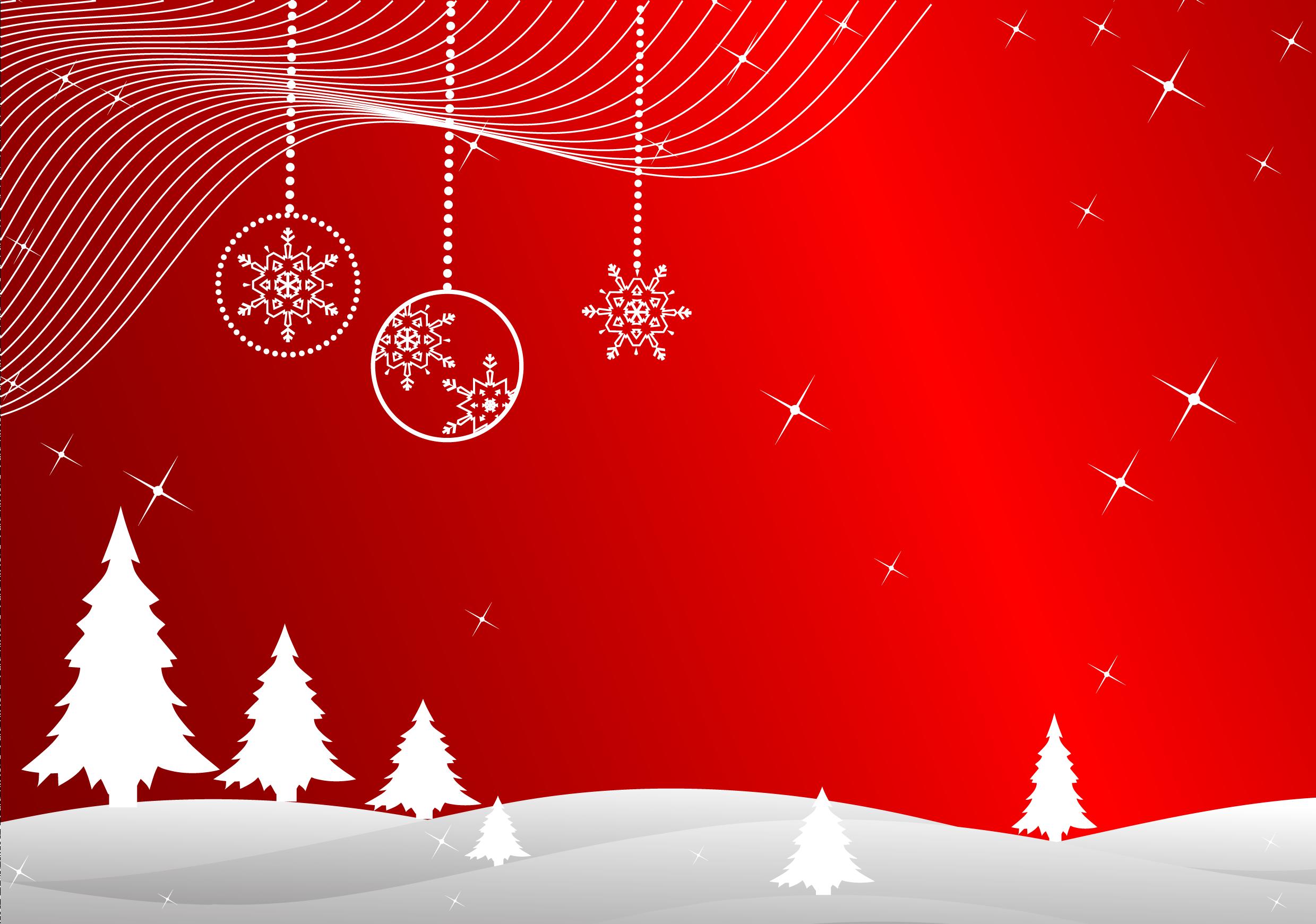 векторные картинки рождество и новый год изученив