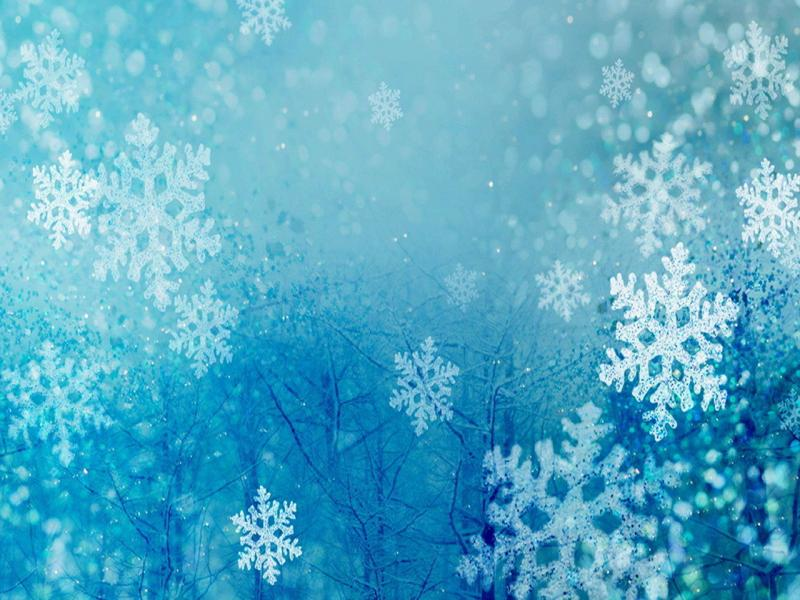 christmas winter holiday walpaper backgrounds for