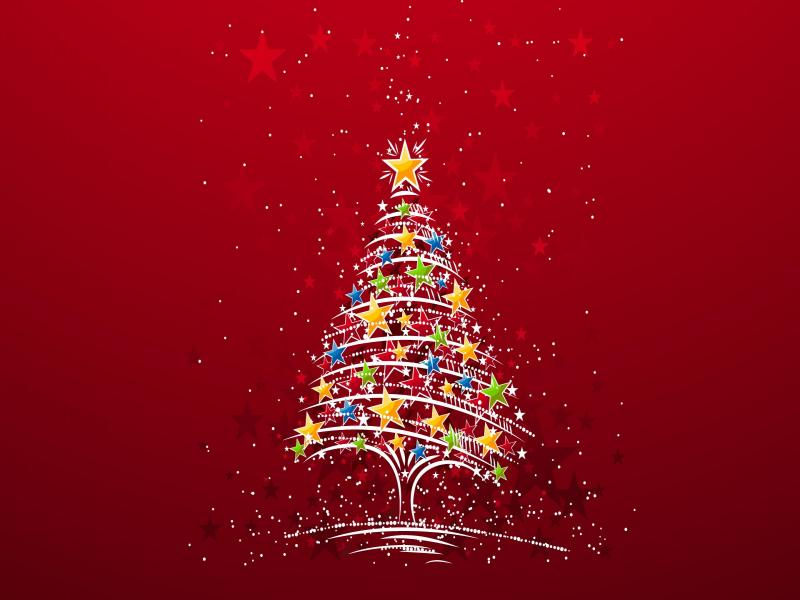 Christmass & Desktop  Christmas Picture Cards Design Backgrounds