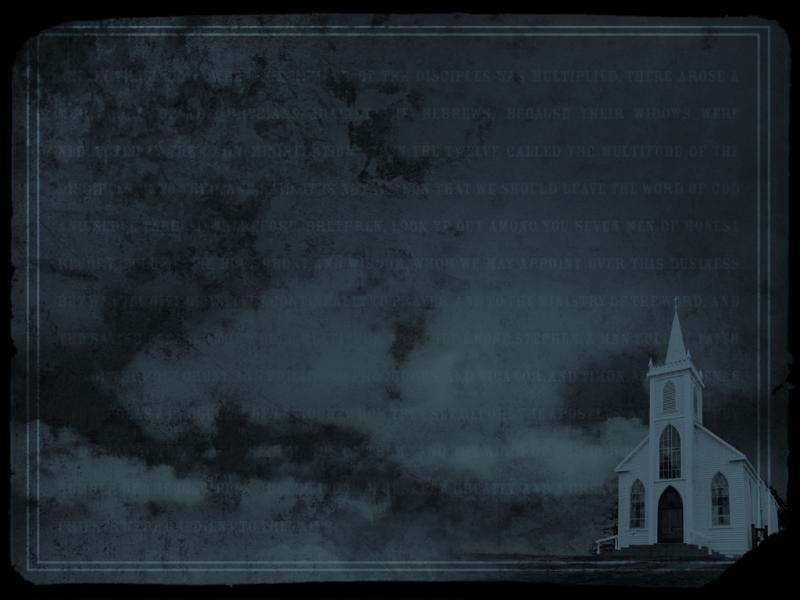 Church Clip Art Backgrounds