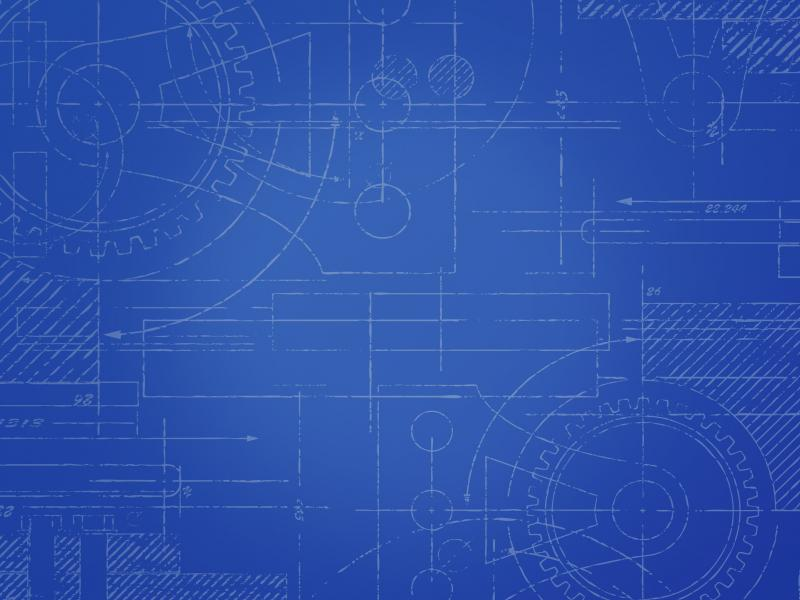 Circular blueprint graphic backgrounds for powerpoint templates circular blueprint graphic backgrounds malvernweather Images