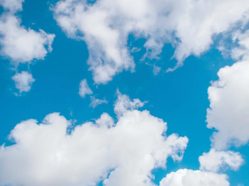 Clouds Download Backgrounds