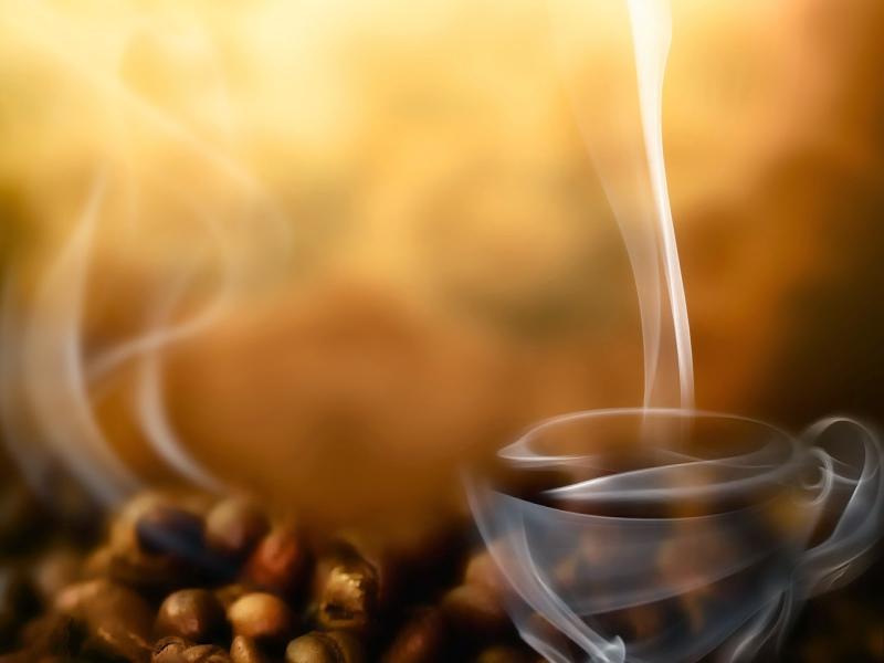 Coffee Hd Beautiful Backgrounds
