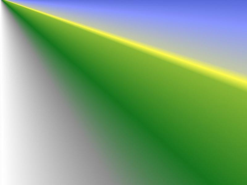 Color Graphics Backgrounds