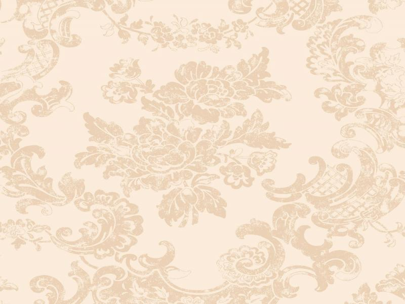 Coloroll Vintage Lace Is A Beautiful New Pattern With A Stylized   Clip Art Backgrounds